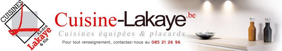 cuisine-lakaye